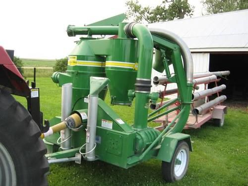 Pin by Heavy Equipment Registry on Agriculture Equipment