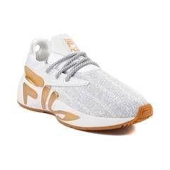 51137fc73b4d Womens Fila Mindbreaker 2.0 Knit Athletic Shoe in 2019