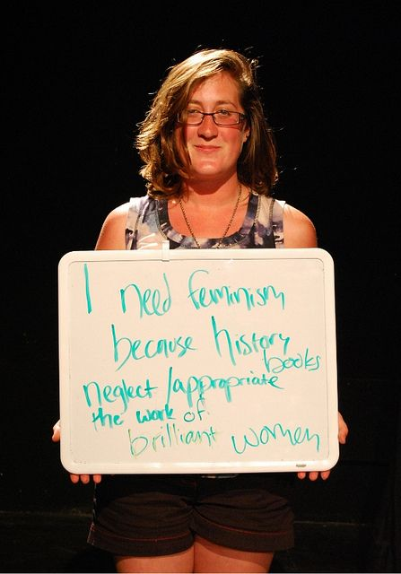 should intersectional feminism recognises - 447×640