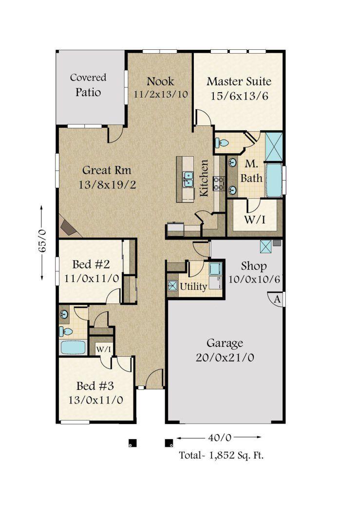 Markie house plan modern house plans by mark stewart