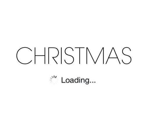 Christmas !