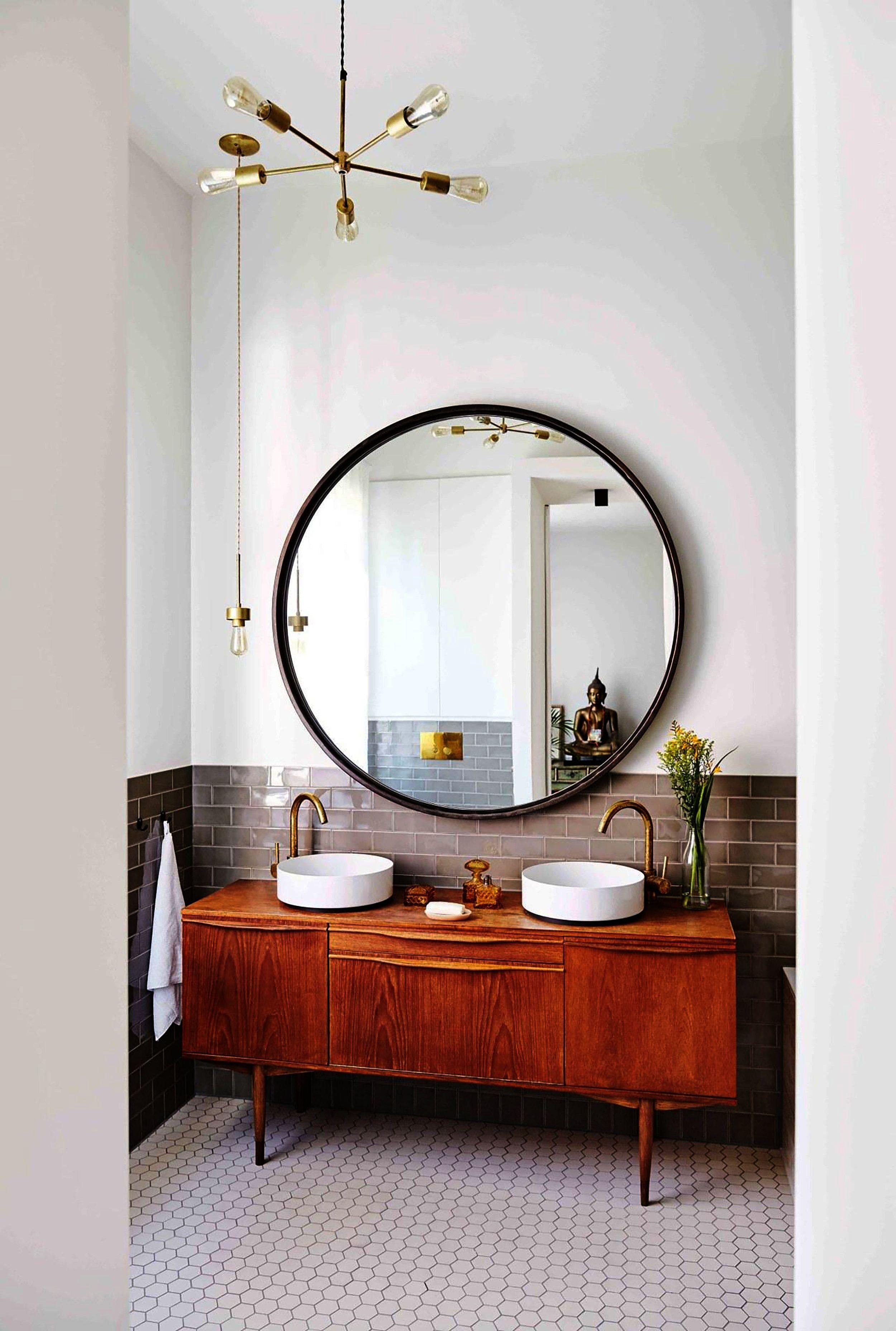 1920s Bathroom Sink Faucets Diy Projects Vintage Bathroom