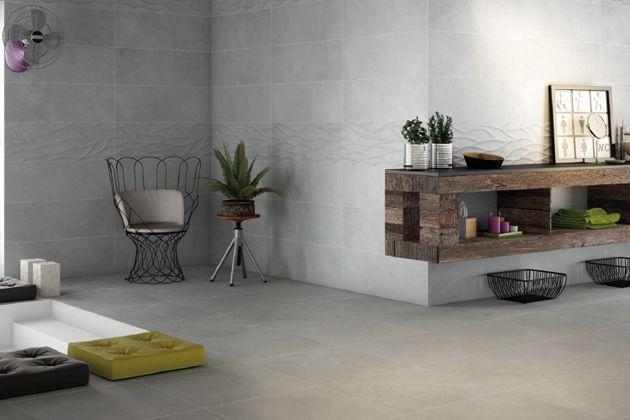 Wohnzimmer spanisch ~ Wohnzimmer spanische fliesen zum verlieben tile of spain