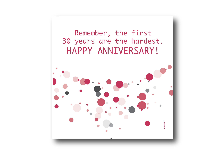 Digital Wedding Anniversary Card Wishes Instant Download Etsy Wedding Anniversary Cards Digital Weddings Digital Birthday Cards