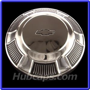 Chevrolet Classic Hub Caps Center Caps Wheel Covers Hubcaps