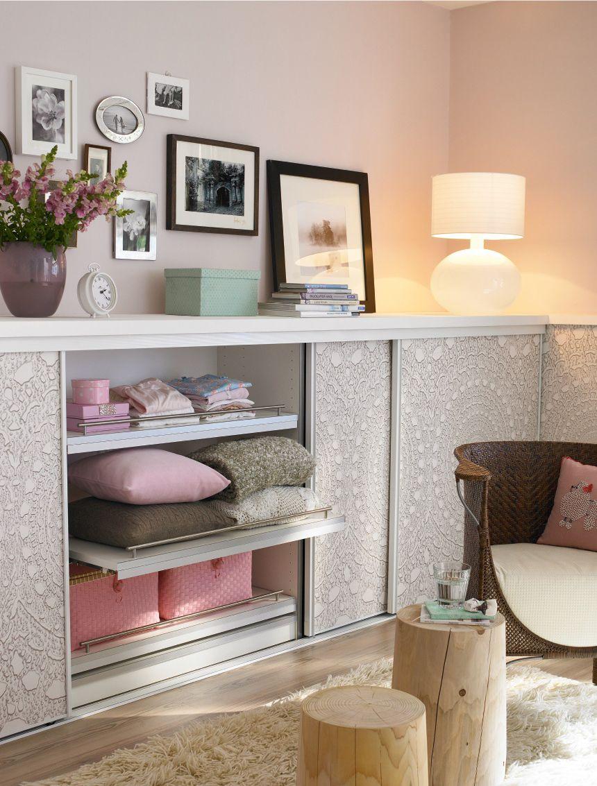 Individuell designtes Sideboard nach Maß von CABINET. #cabinet ...