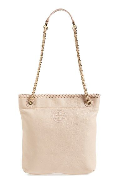 a7b066c425b Tory Burch  Marion  Swingpack available at  Nordstrom