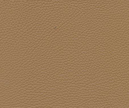 Leather article color code RP512 BOVINE OF EUROPEAN ORIGIN, CORRECTED AND EMBOSSED FOR ENHANCED LARGER GRAIN APPEARANCE Thickness mm 1.3-1.5 perfect for Upholstery, hide average size 4.8-5.0 sqm. 48 COLORS available on stock. www.realpiel.it Made in Italy * Visualized colors are for reference only and may differ from real ones. #genuineleather #madeinitaly #pelleitaliana