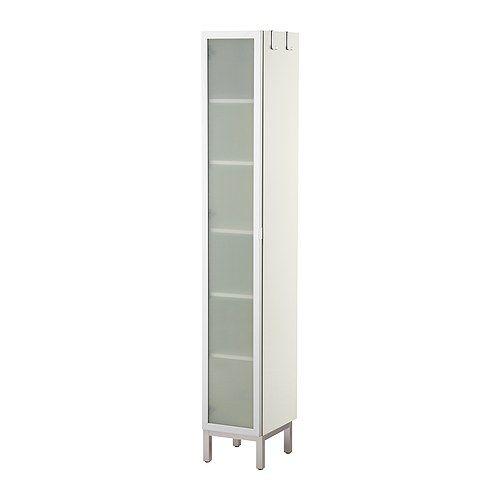 Moveis E Decoracao Nao Ha Casa Como A Nossa Ikea Ikea Bathroom Storage Bathroom Furniture Storage Bathroom Storage Cabinet