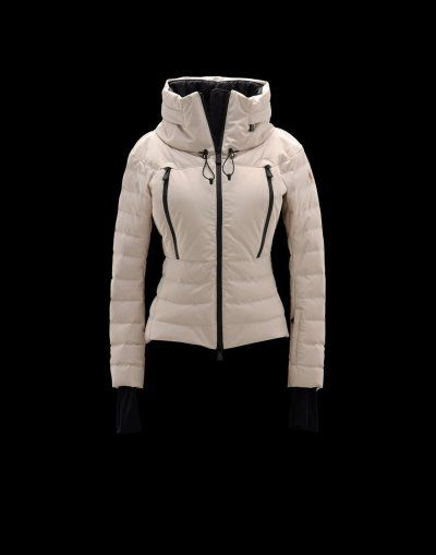 moncler alpin bomber jacket price