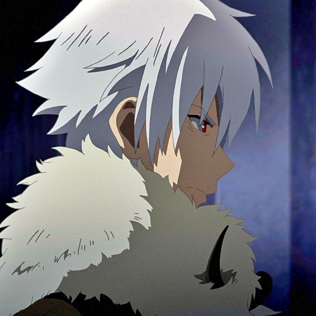 3 Reasons Why Arifureta Is NOT Good Anime, Anime summer
