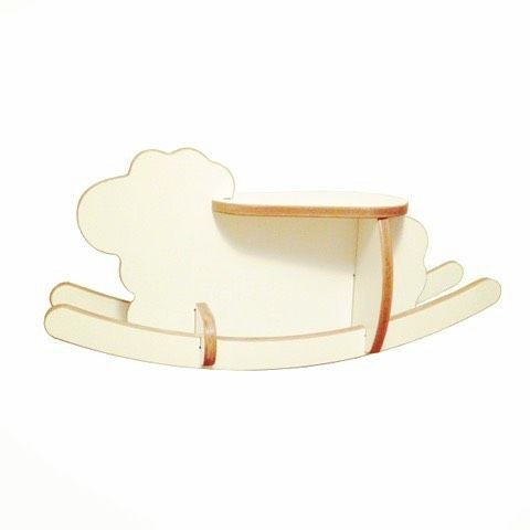 Entregamos nossos #produtos sustentáveis para todo o #brasil :) com a @mandaesp sai #baratinho #ovelha #ovelhinha de #balanço #dGreenSP #3DPuzzleDesign #produçãosustentável #decoração #banqueta #design #designsustentável #presente de #natal  #móveisinfantis #designparatodos #paracrianças #moveisdesign #moveis #moveisinfantis www.dgreensp.org http://ift.tt/29uyoO4 #ConteúdoSustentável  info@dgreensp.org @bydaniloren