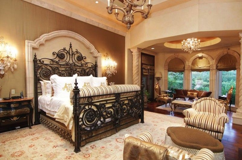 Dream Master Bedroom Ideas 2 Best Inspiration Design