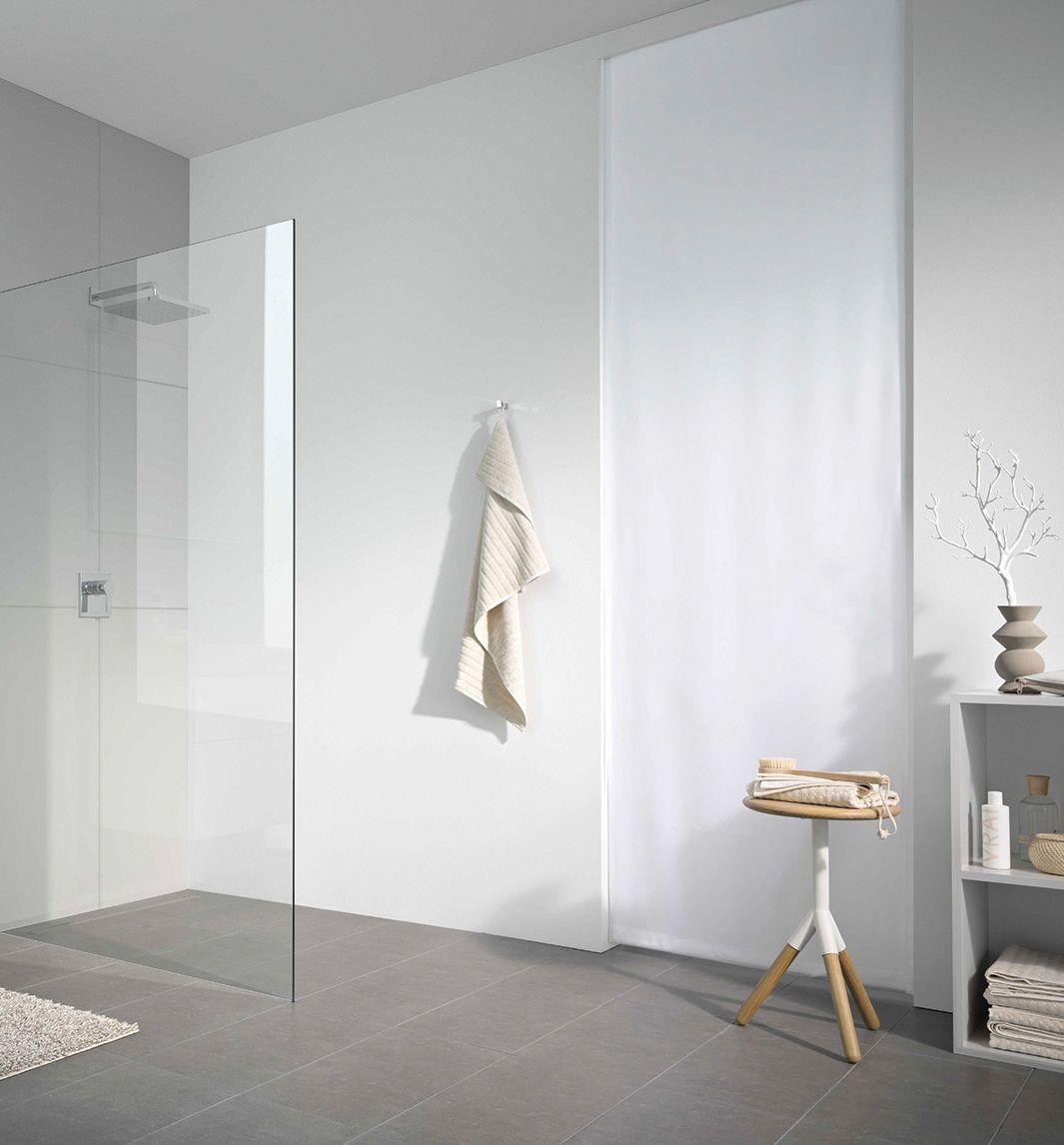 ob fr die dusche oder badewanne mit oder ohne tr gro oder klein aus glas oder kunststoff es - Dusche Aus Glas Oder Kunststoff