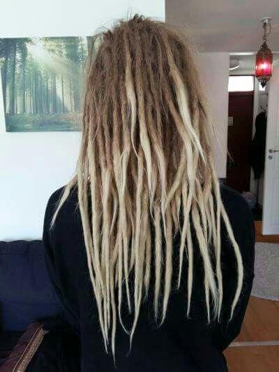 #dreadlocks #dreads #dreadhead