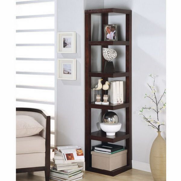 living room stylish corner furniture designs. room modern living design ideas with corner bookshelf good inspiring bookcase furniture stylish designs a