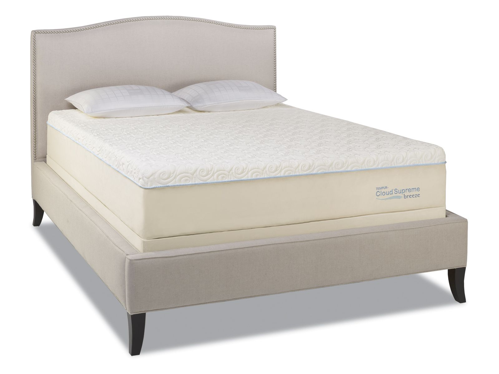Don T Forget About A Great Night S Sleep With The All New Tempur