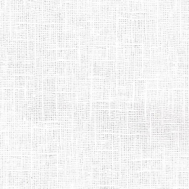 Papier peint sur papier à peindre blanc - CASTORAMA Home 2 Pinterest