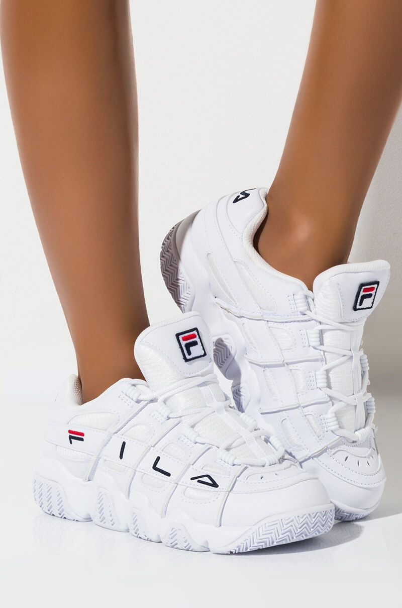 Fila Women Accessories Outlet In Breathtaking Prints, All
