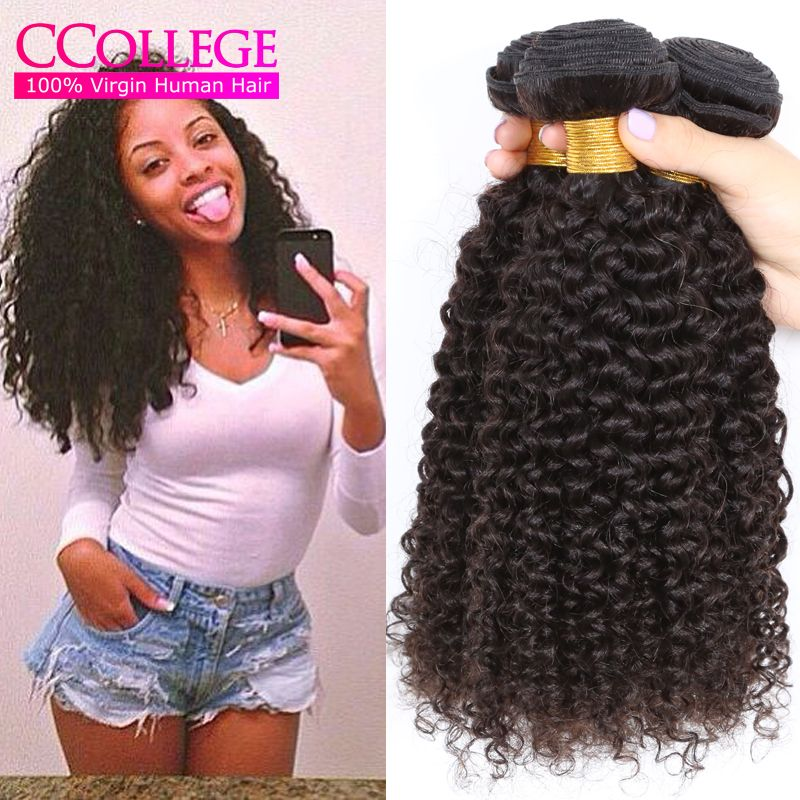 Cheap Hair 4 Bundles Buy Quality 4 Bundles Directly From China