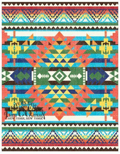 Image Result For Indian Knitting Design Textile Comp Inspiration