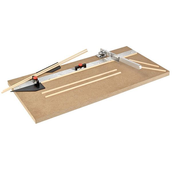 Chop It Xl Single Edge Razor Model Supplies Dremel Wood Carving