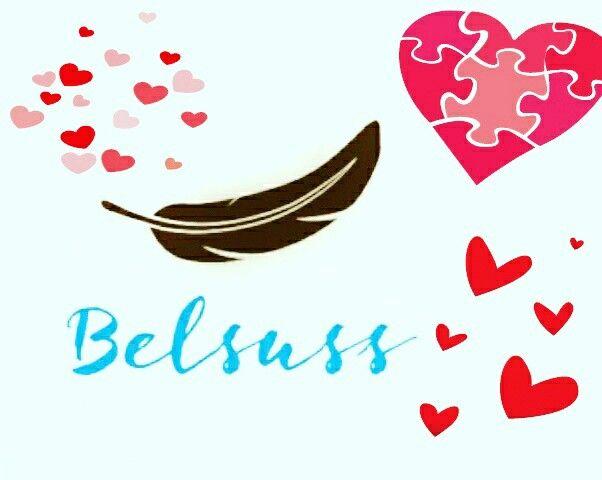 Os reto a que escribáis frases de amor para adornar mi escaparate con ellas y cuántas más mejor. http://belsuss.com