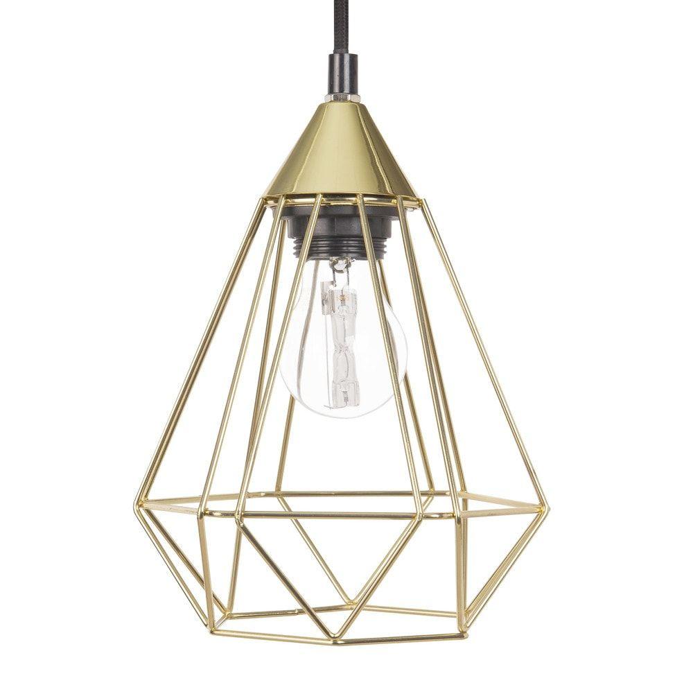 Hängelampen | Lampen | Pendant lamp, Lighting, Bedroom decor