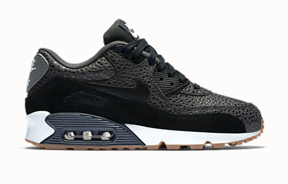 nike air max 90 heren limited edition