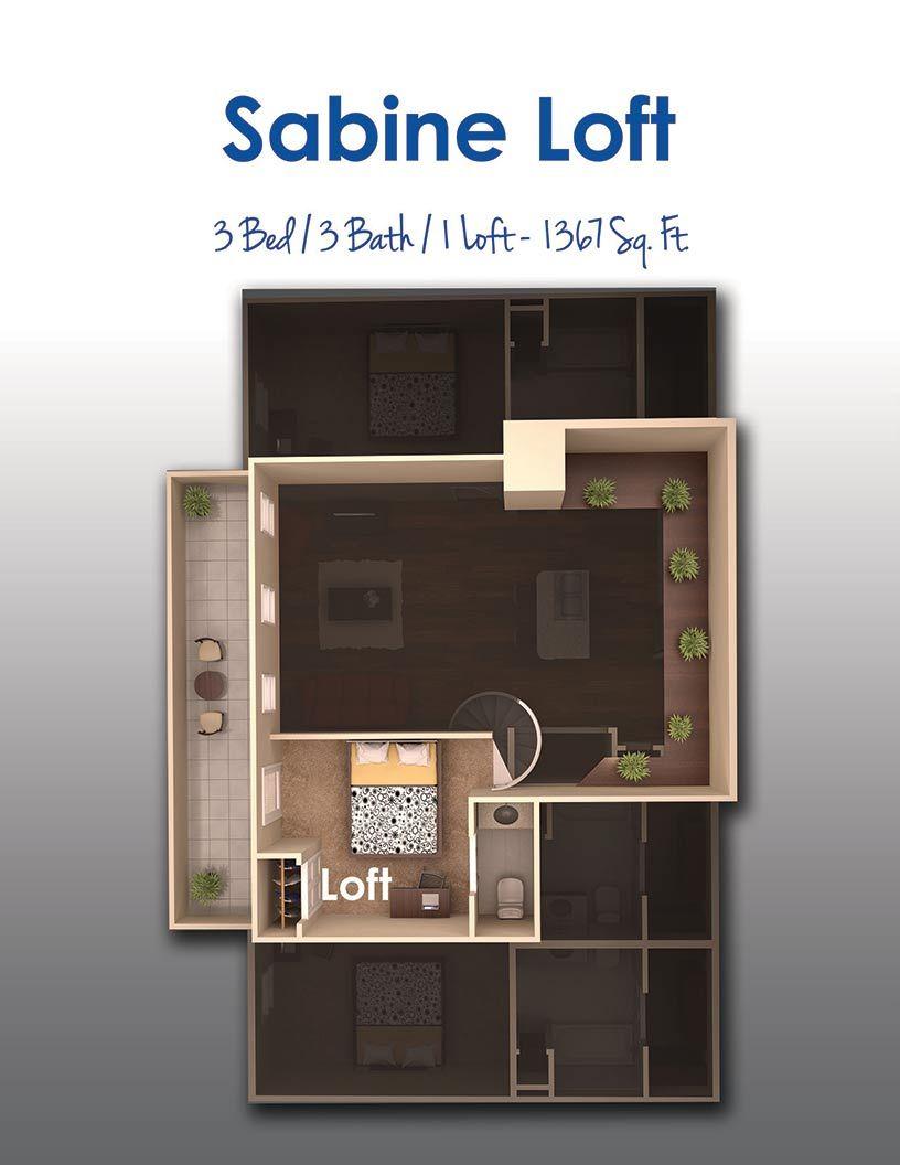 Pin By Vistas San Marcos On Floor Plans Architectural Floor Plans Home Design Plans House Plans