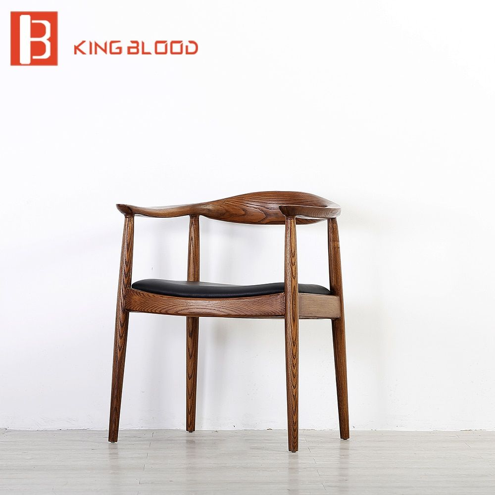 47 Reference Of Single Sofa Chair Price In 2020 Single Sofa Chair Sofa Chair Comfortable Sofa