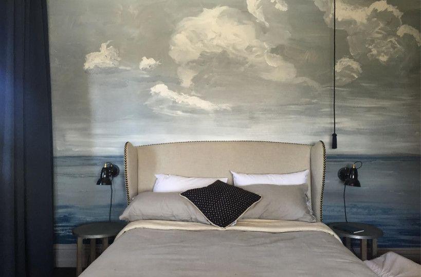 Schlafzimmer wandbilder ~ Besten fototapete fürs schlafzimmer bilder auf