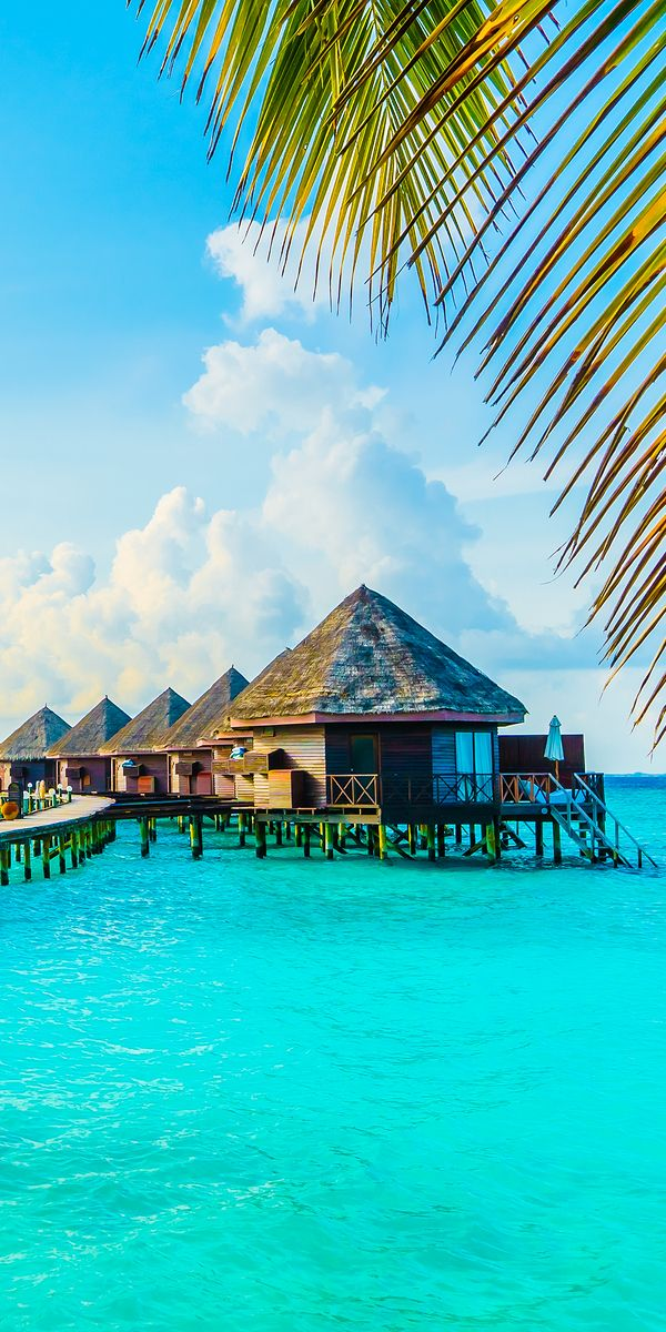 Romantic Honeymoon Destinations, Best