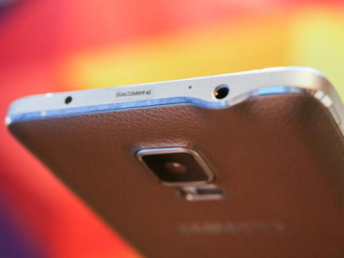 Phablets are going to be bigger than tablets, laptops, IDC says - CNET