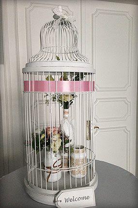 vintage vogelk fig geldbox pinterest vintage. Black Bedroom Furniture Sets. Home Design Ideas