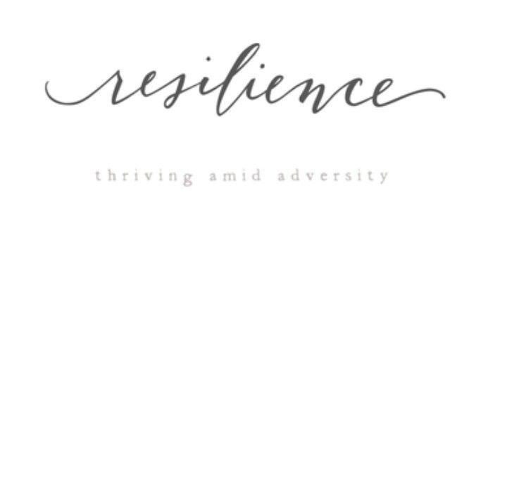 Tattoo Quotes About Resilience: Quotes Of Inspiration And Motivation