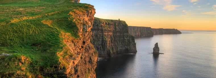 The Top 44 Dublin Day Trips & Excursions Tours | Viator