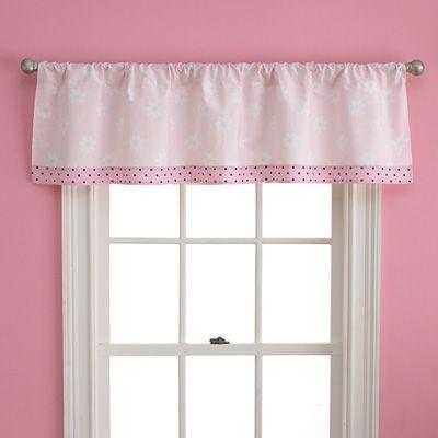 rideaux chambre fille b b rideaux pinterest rideaux rideaux chambre et bebe. Black Bedroom Furniture Sets. Home Design Ideas