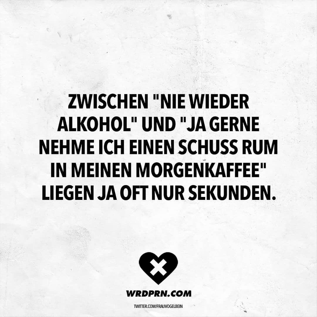 #witzigesprüche#lebensweisheiten#wochenende# ...