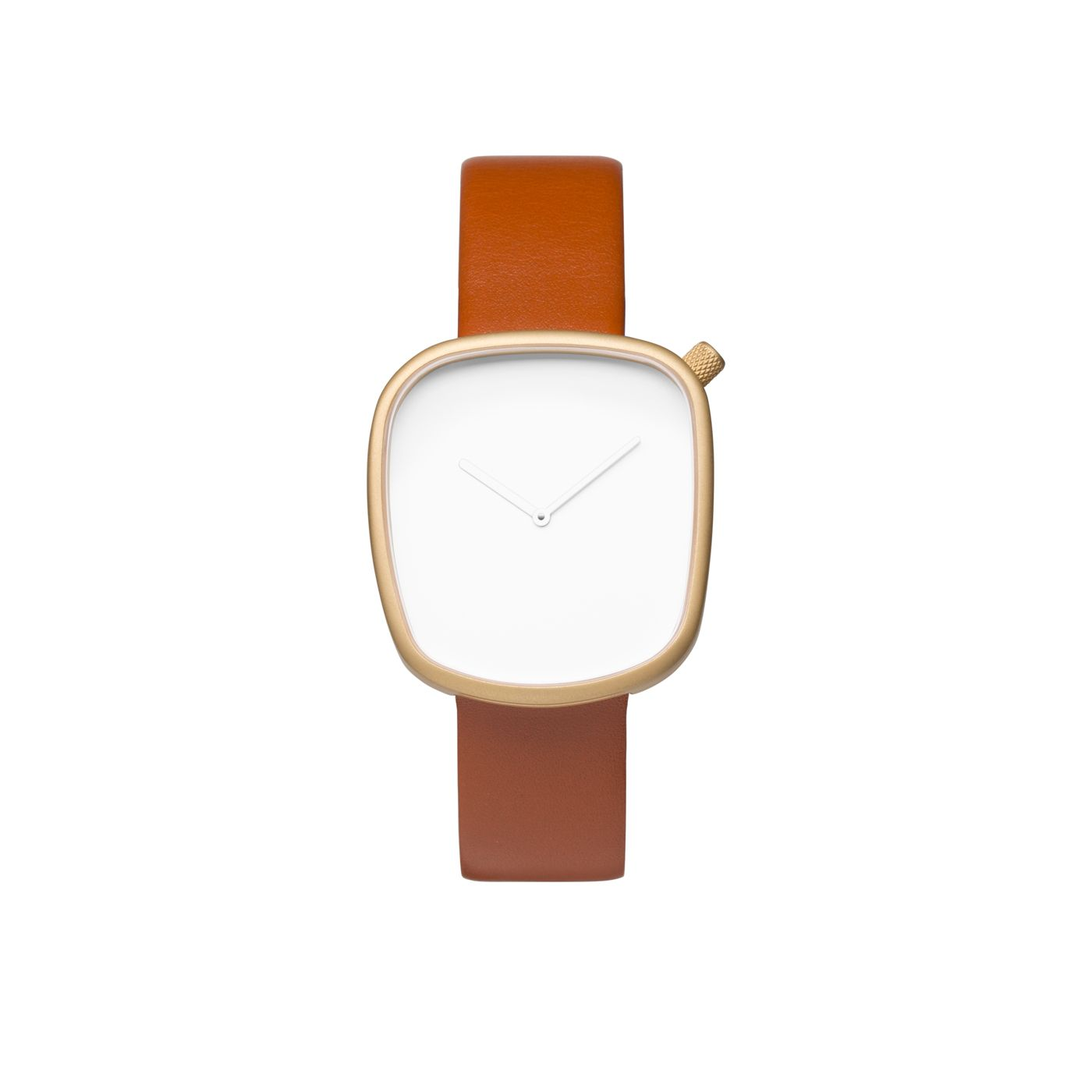 bulbul-pebble-watch-gold-7
