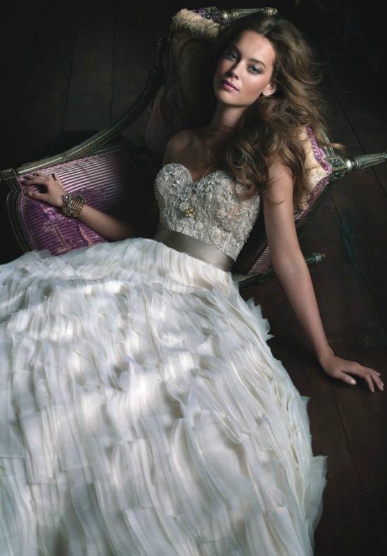Viva Miami: Lojas para noivas em Miami...