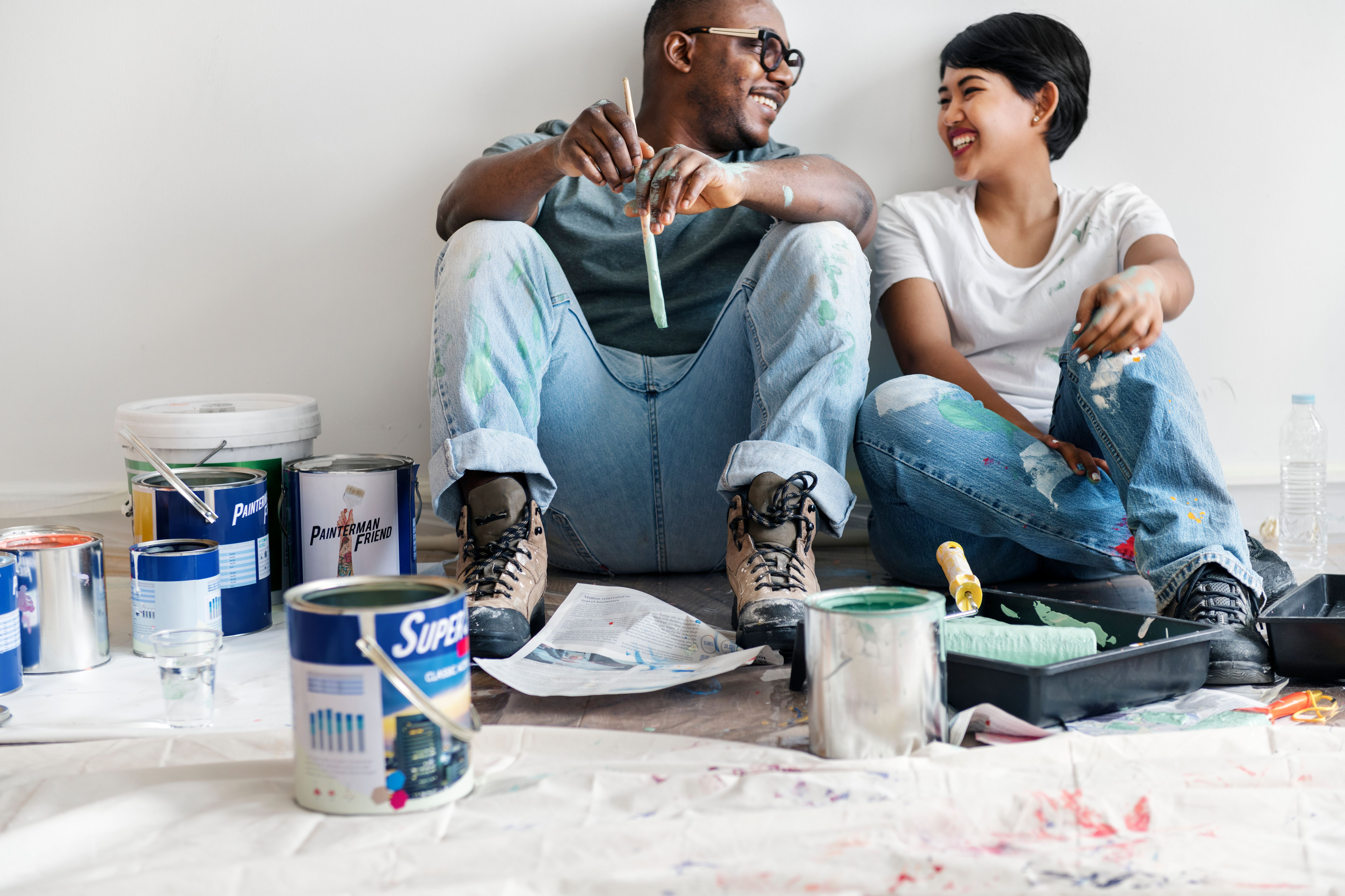 10 Best Home Renovations To Squeeze In Before Winter
