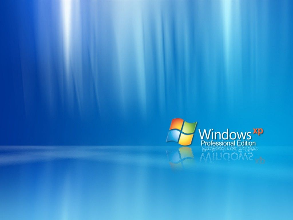 Keywords Windows Xp Default Wallpaper And Tags XP Original Wallpapers