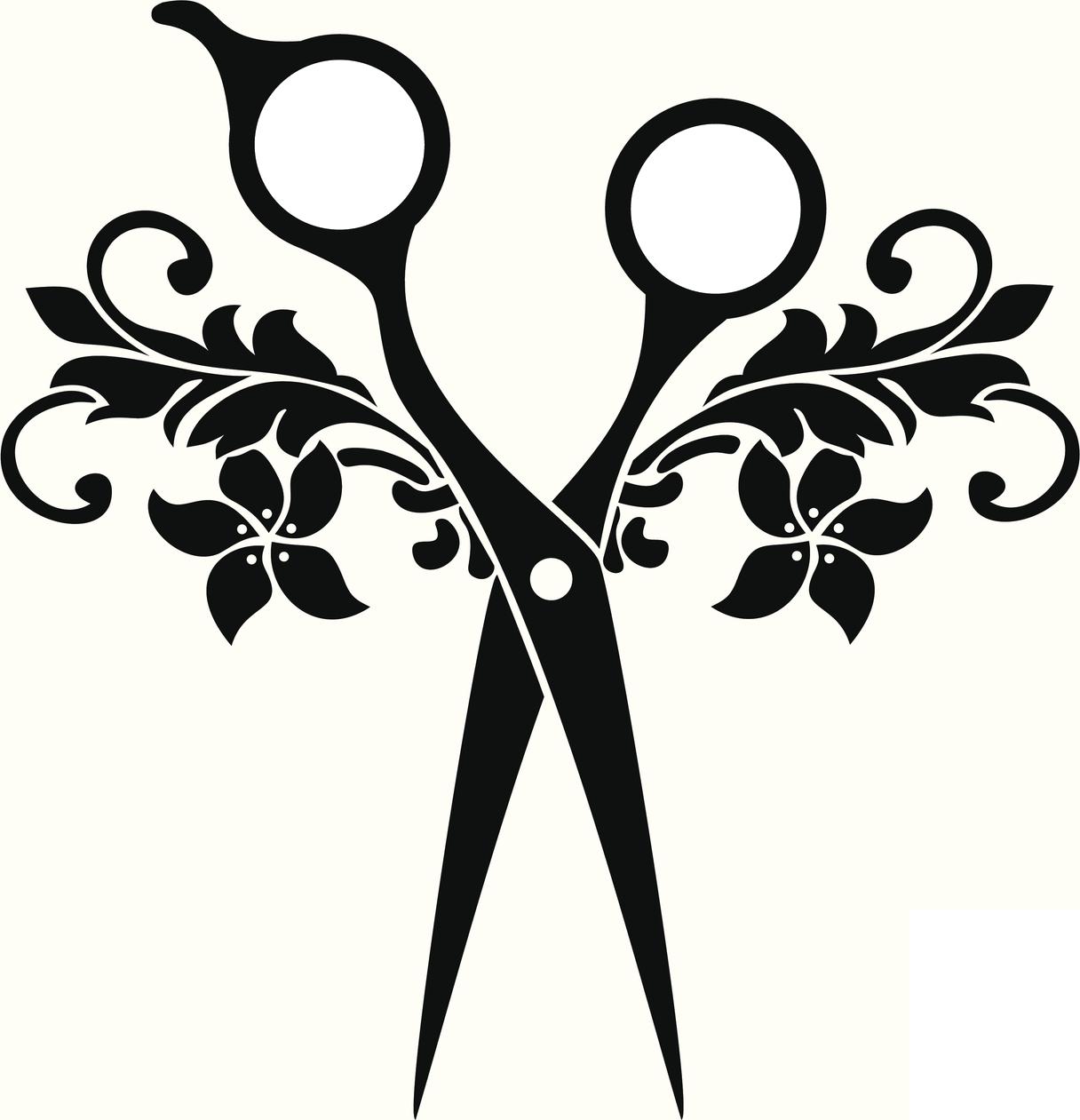 цветной мелкие картинки для логотипа лечения