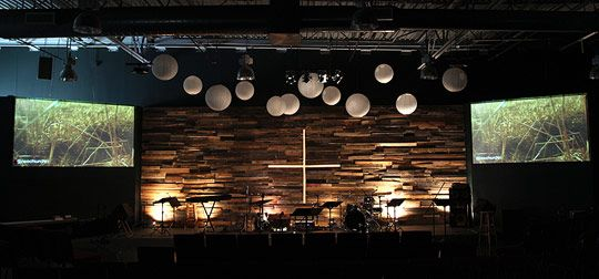 Small Church Stage Design Ideas church stage design ideas vertical stripes coroplast 14 Best Ideas About Church Stage Designs On Pinterest Hanging Lights Renaissance And Creative