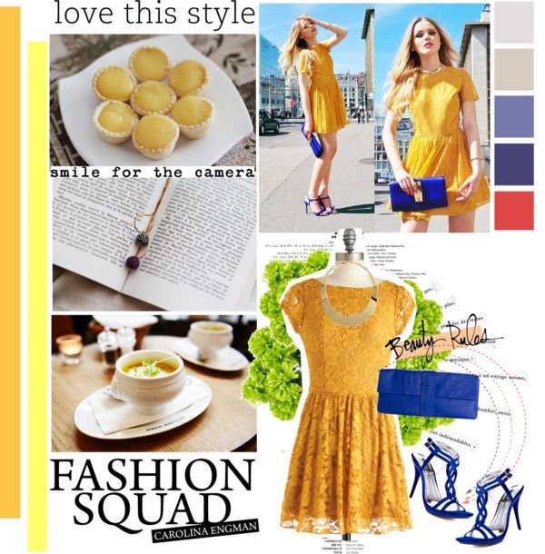 """""""Untitled #71"""" by stella-darmawan ❤ liked on Polyvore"""