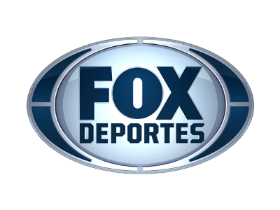 Acuerdo de Términos de Uso de Fox Deportes Fox sports 1