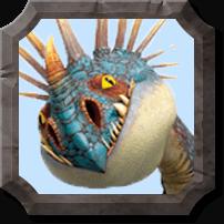 Www Toggo De Dragons
