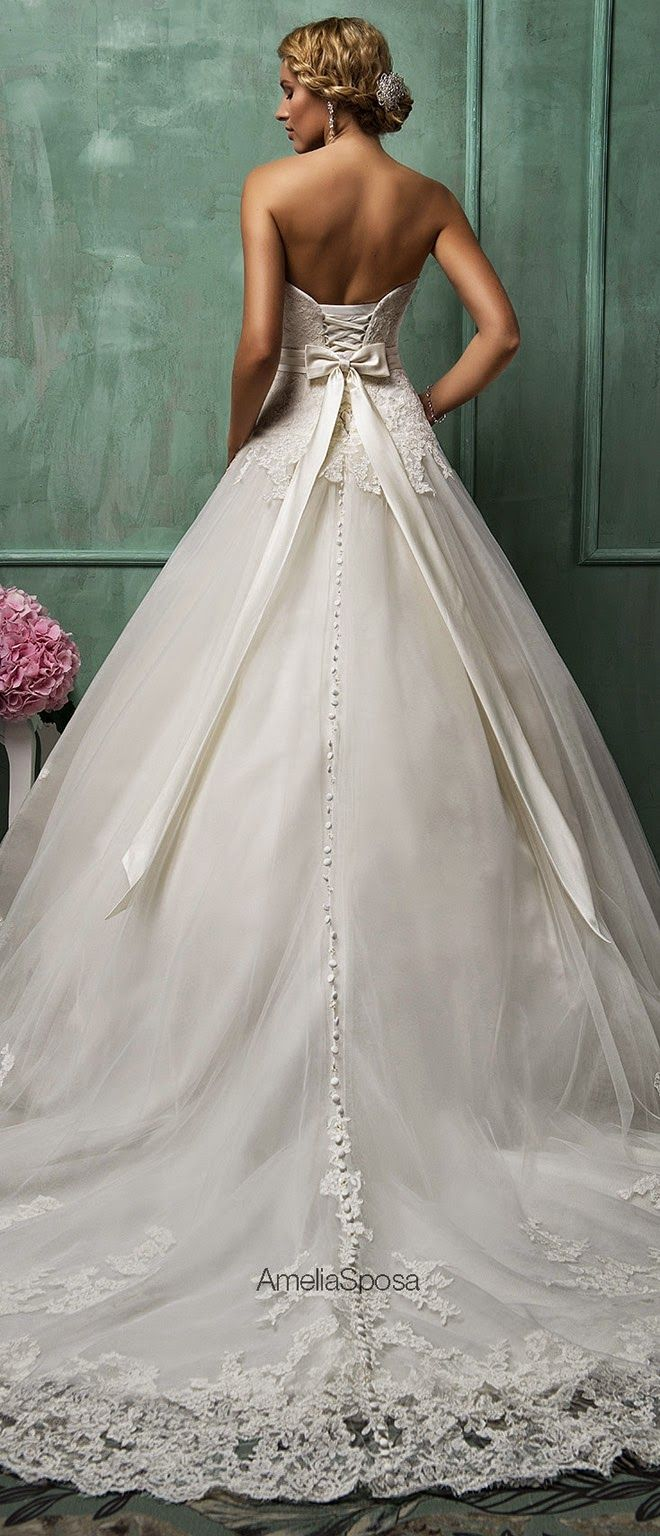 amelia-sposa-2014-wedding-dresses-1382321439_full