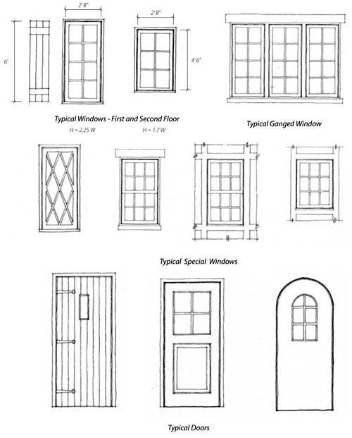 Tudor Style Windows Alluring Tudor Paneling  Google Search  Reedesign Decorates Tudor Style . Design Inspiration